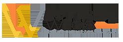 Luttrell Wegis LLP Logo
